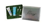 Picture of Golf Tin, Sunscreen, Jelly and Lip Balm