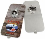 Picture of Magnetic Bottle Opener