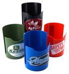 Picture of Magnetic Cup Caddy