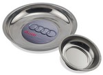 Picture of Magnetic Parts Tray Large