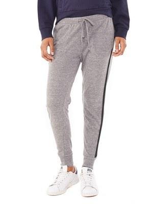 Alternative Eco-Jersey Jogger Pants