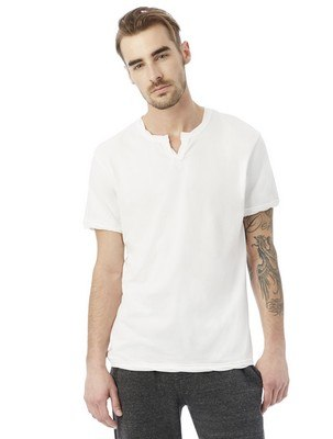 Alternative Moroccan Organic Pima Cotton T-Shirt