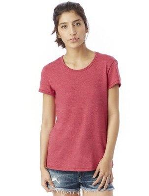 Alternative Keepsake Vintage Jersey T-Shirt
