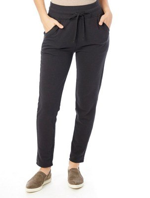 Alternative Relay Race Vintage French Terry Pants