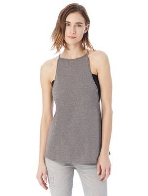 Alternative VIP Vintage Jersey Tank Top