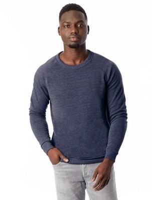 Alternative Champ Eco-Fleece Sweatshirt