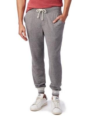 Alternative Dodgeball Eco-Fleece Ivy League Pants