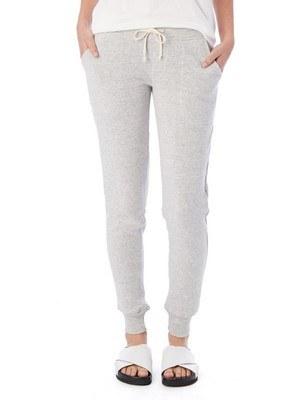 Alternative Eco-Fleece Jogger Pants