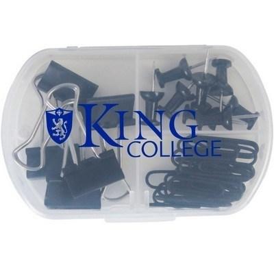 Mini Office Kit