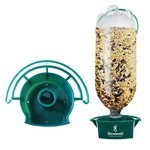 Picture of Bird Feeder