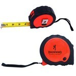 Picture of 30' Tape Measure