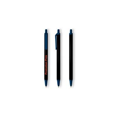 BIC Slimline Stick Pens
