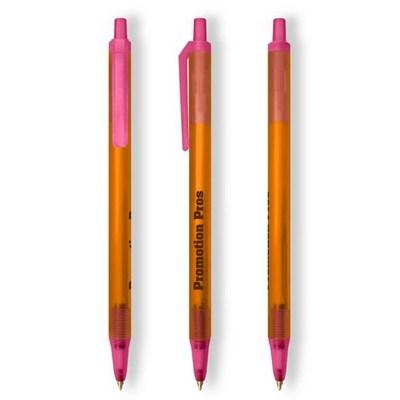 BIC Ice Stick Pen