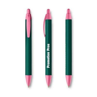 BIC Widebody Ball Pen