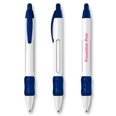 BIC Widebody Message Pen