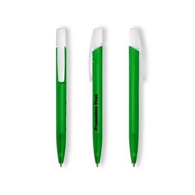 BIC Media Click Ice Pen