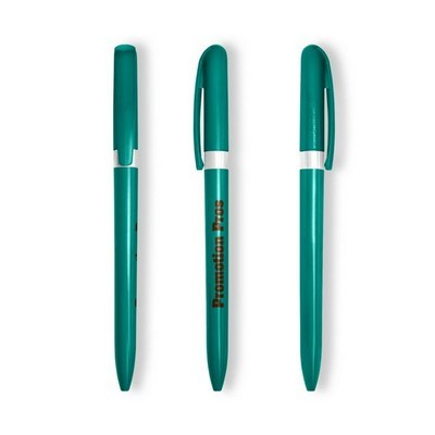 BIC Pivo Slim Twist Pen