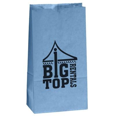 Popcorn Bag - Colors