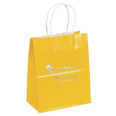 Amanda Gift Bag - Colors