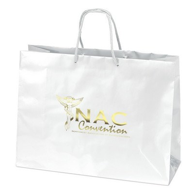 The Tiara Bag