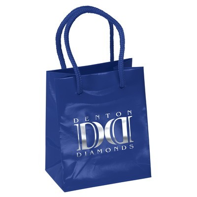 The Jewel Bag