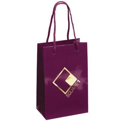 The Gem Bag