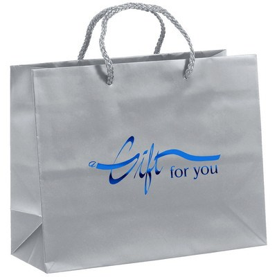 The Paris Bag