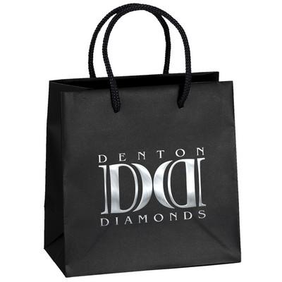 The Dublin Bag