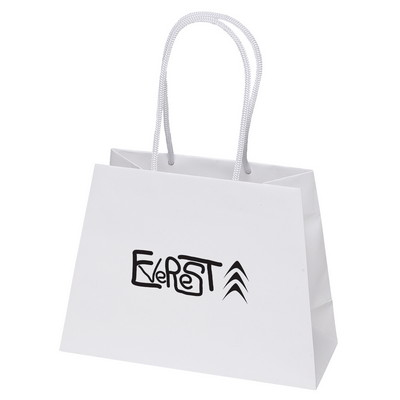 The Everest Bag