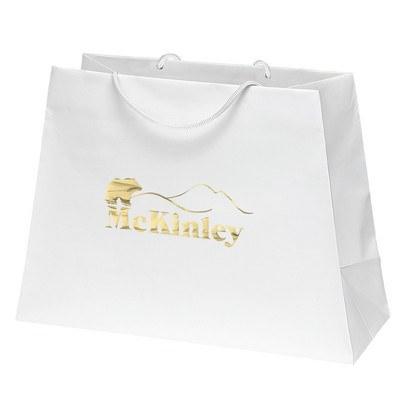 The McKinley Bag