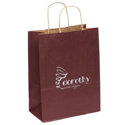 Dorothy Paper Bag