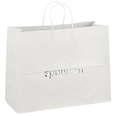 Judy Paper Bag