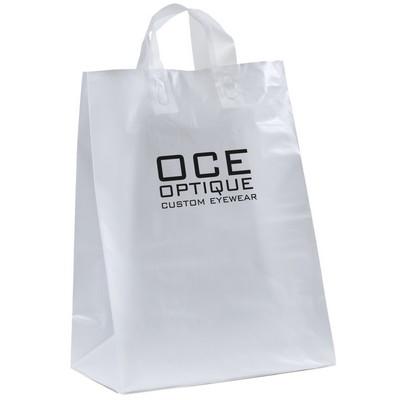 Tootsie Plastic Bag