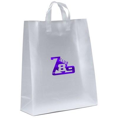 Jupiter Plastic Bag