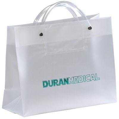 VP Plastic Bag