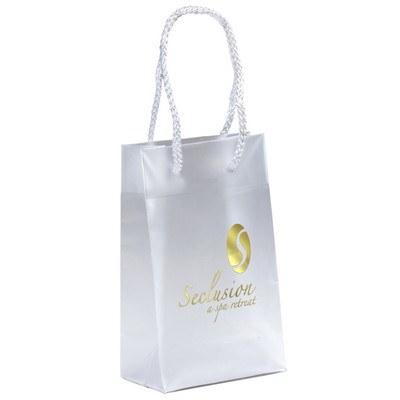 Aries Plastic Bag