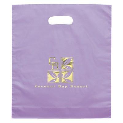 Juno Plastic Bag
