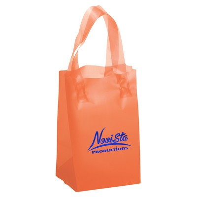 Thor Plastic Bag