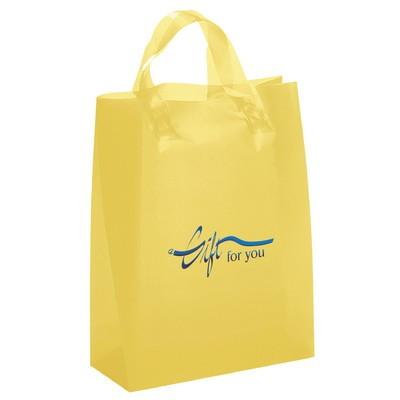 Apollo Plastic Bag