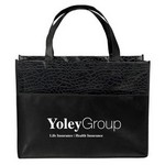 Picture of Couture Tote Bag - Screen Printed