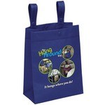 Picture of Hang Around Bag - Four-Color Process