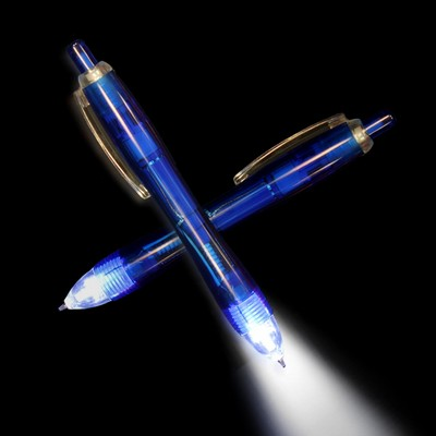 "The ""Ultimate"" Pen Light - 5"""