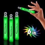 "Picture of 6"" Glow Sticks"