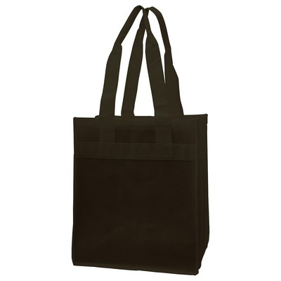 Large Non Woven Polypropylene Grocery Bag