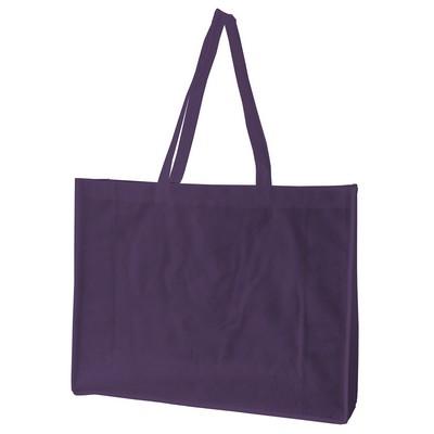 Large Prosak Non Woven Polypropylene Tote Bag