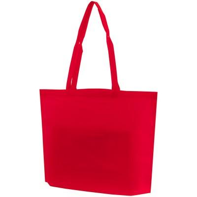 Large Husky Line Non Woven Polypropylene Bag