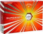 Picture of Callaway Super HOT 55 Golf Ball Set