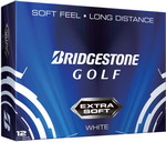 Picture of Bridgestone Extra Soft Golf Ball Set