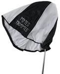 Picture of Drizzlestik Drape Umbrella