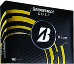 Picture of Bridgestone B330 Golf Ball Set